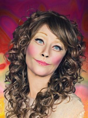 CindySherman-Beauty-3-72