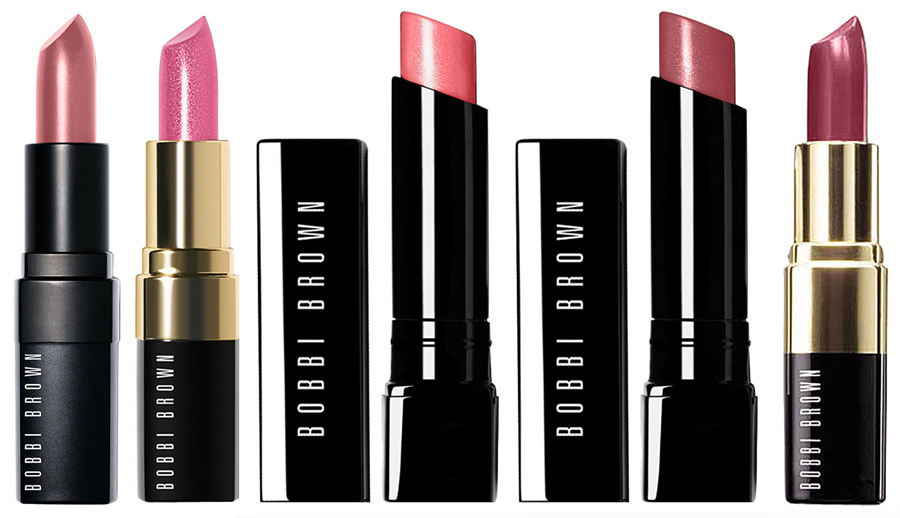 Bobbi-Brown-Marrakesh-Chic-Collection-for-Fall-2011-lipsticks ...