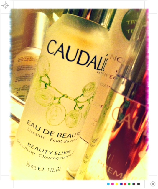 caudalieAAS