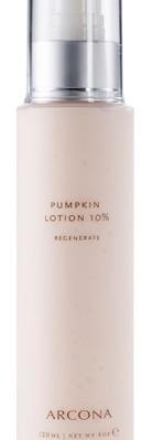 arcona-pumpkin-lotion