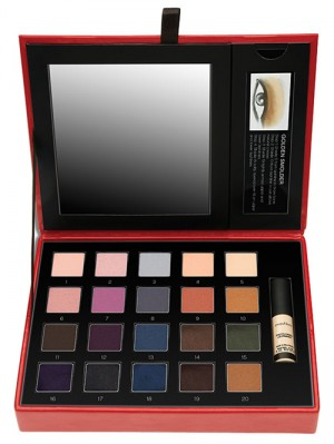 Smashbox-Click-Youre-It-Holiday-Eye-Palette-holiday-2011