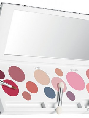 clinique_holiday_palette_2011-1