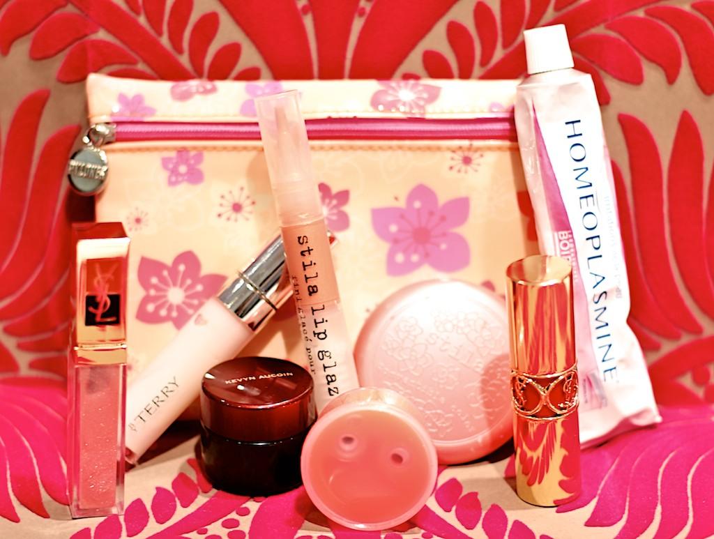 stacey_bendet_alice+olivia_makeup_bag