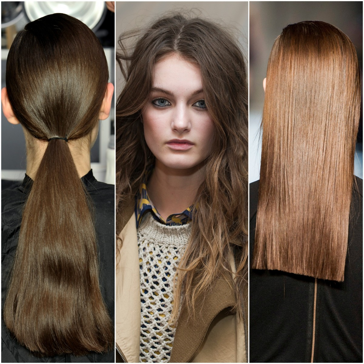 NYFW_fall_2012_hair_trends_Redken_guido