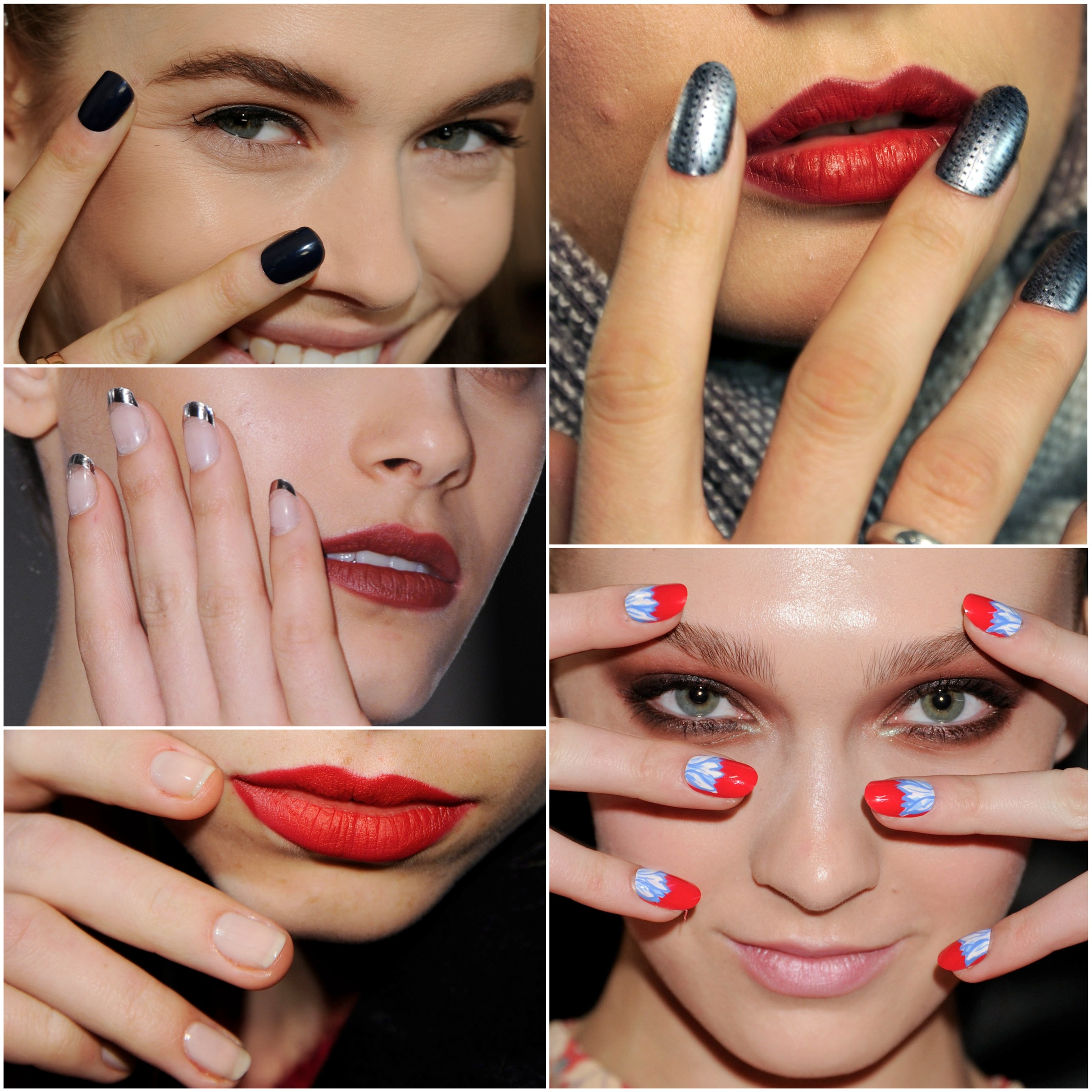 NYFW_fall_2012_nail_trends_landing_page_square