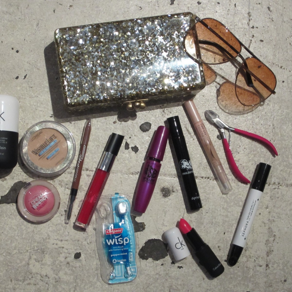 dani_stahl_makeup_bag