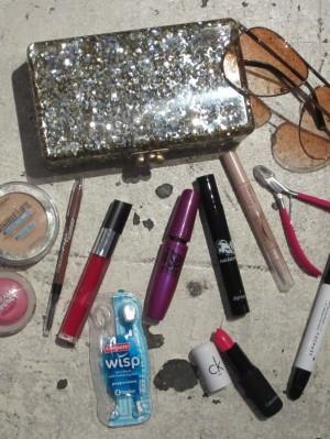 dani_stahl_makeup_bag