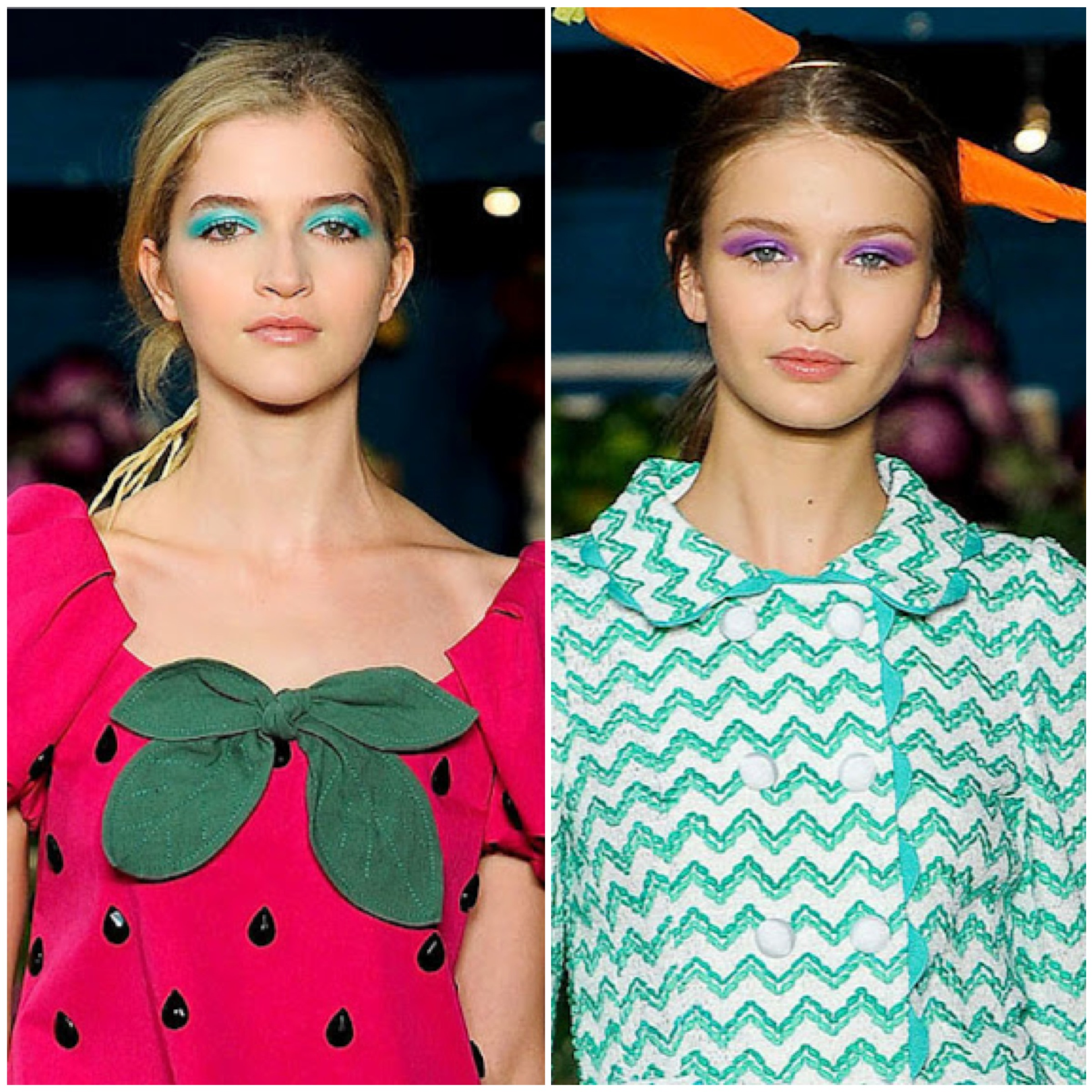 moschino_cheap_and_chic_spring_2012