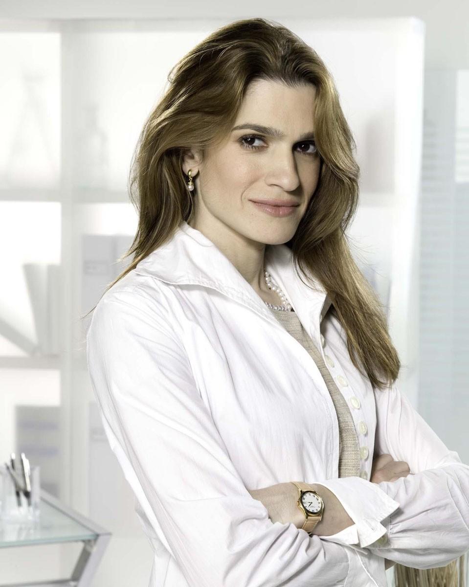 Dr. Alexiades