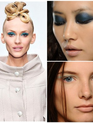 blue_eye_trend