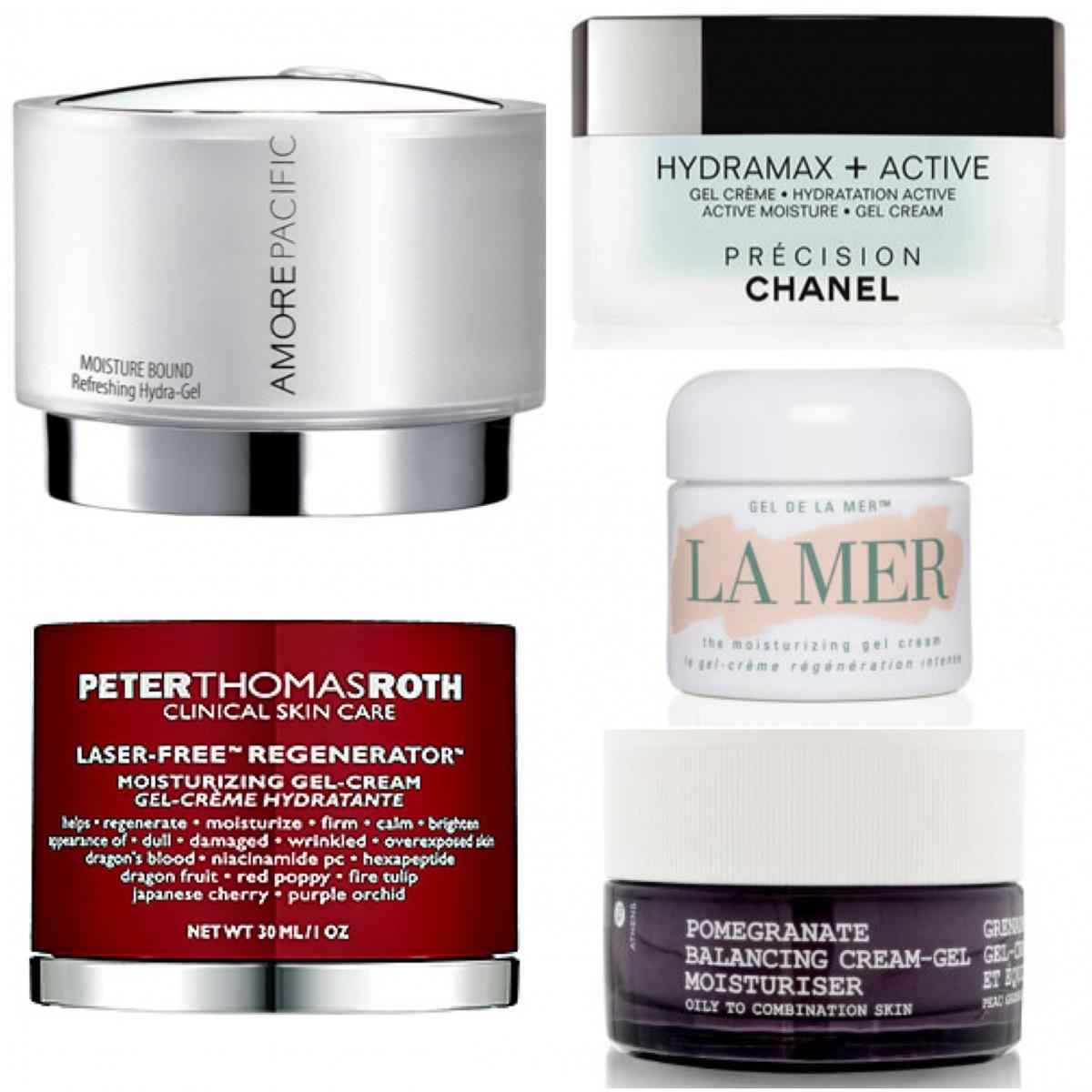 gel_cream_moisturizers