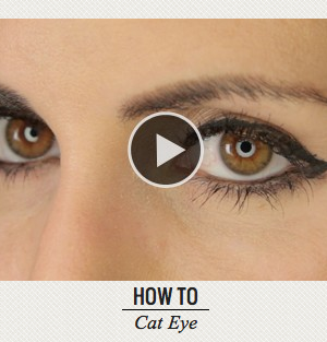 how_to_cat_eye_video