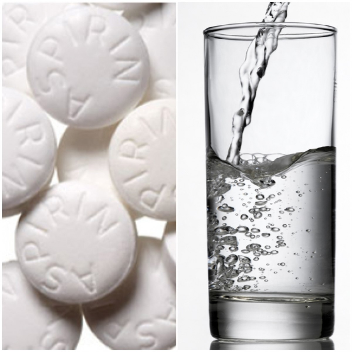 aspirin_acne_mask1