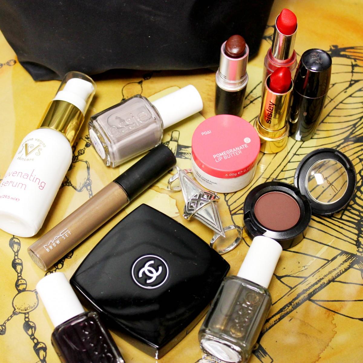 pamela_love_makeup_bag