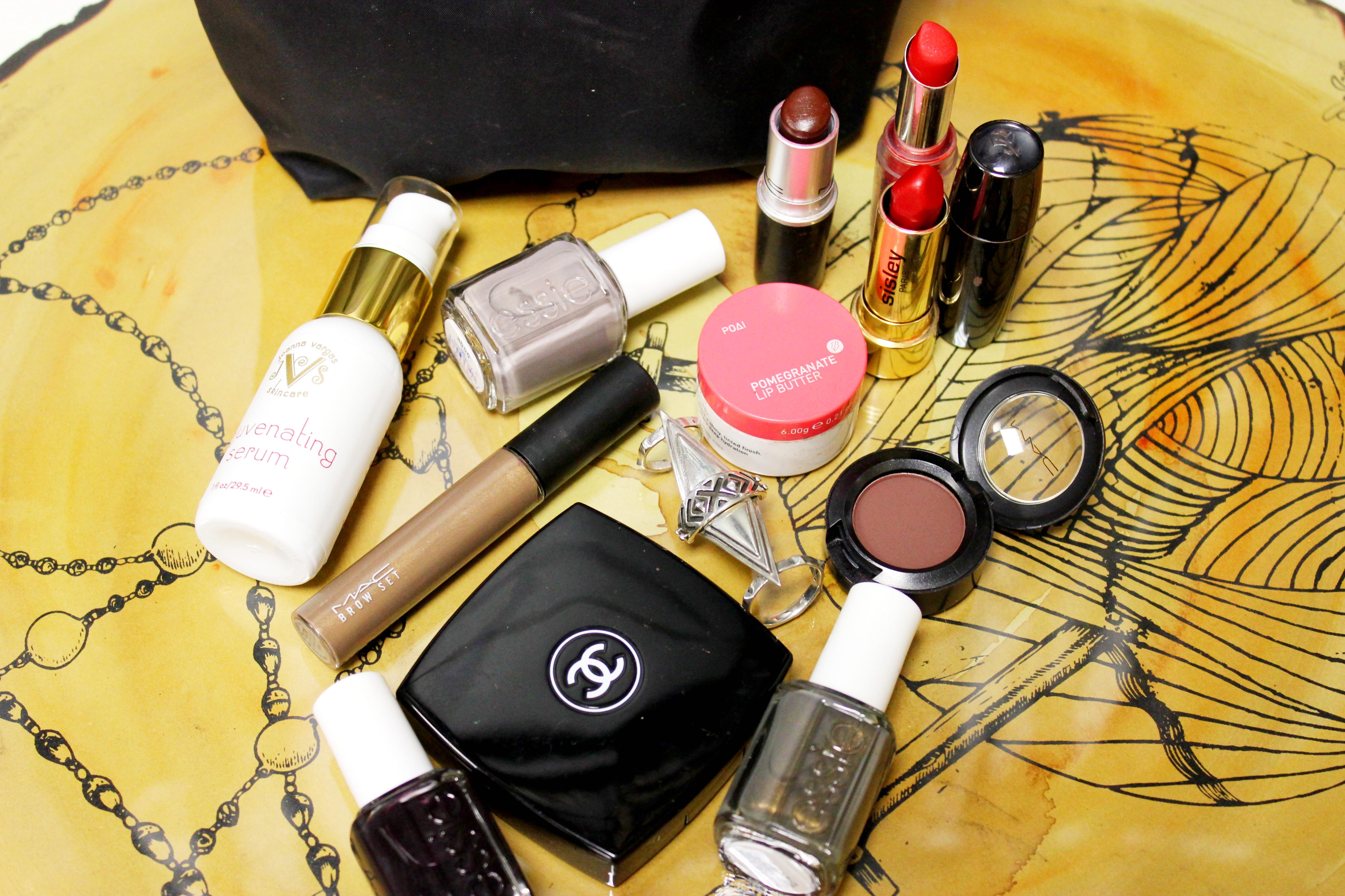 I Love Makeup Pictures Images amp Photos  Photobucket