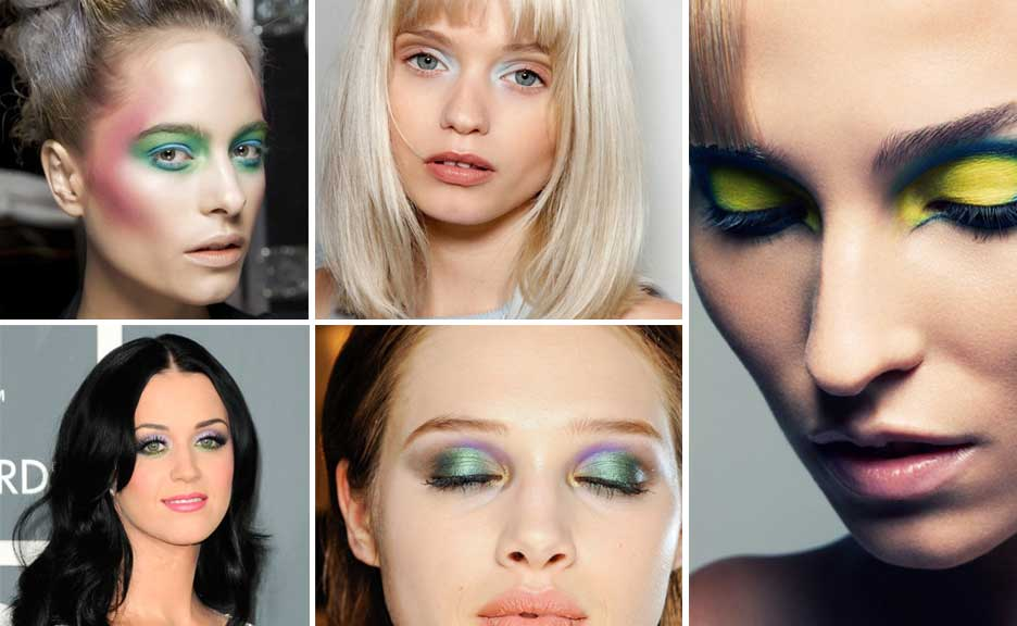 fall_trend_color_blocking_eyes