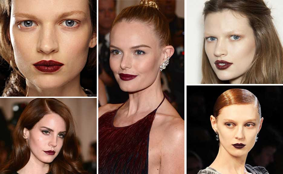 fall_trend_dark_lips