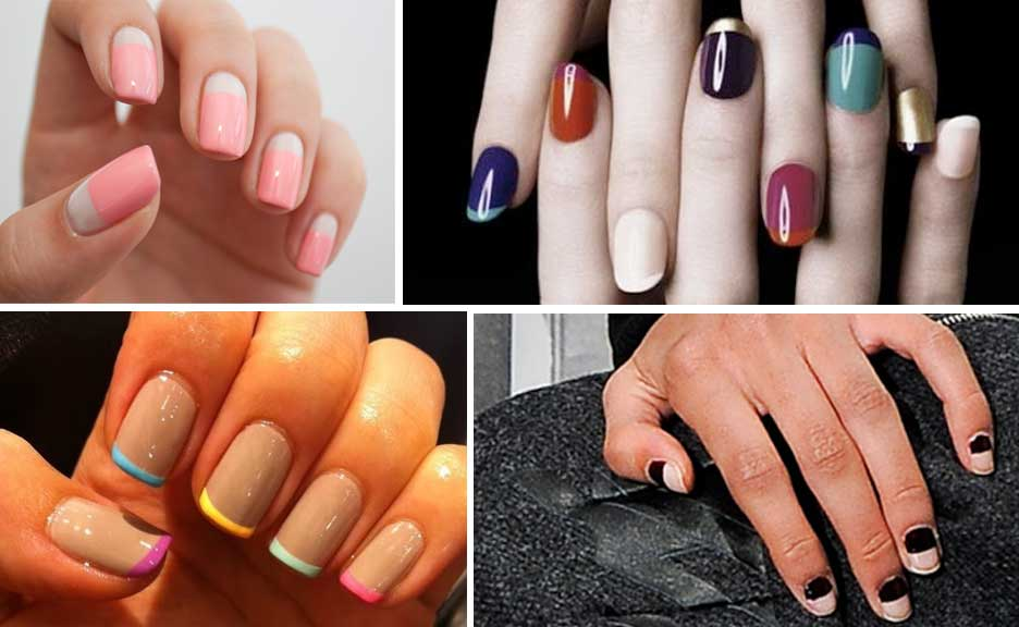 fall_trend_split_color_nails