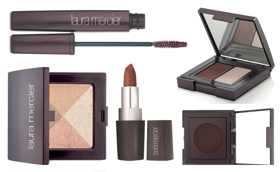 LauraMercier_Fall12