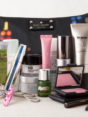 MLG Makeup Bag_Beauty Banter