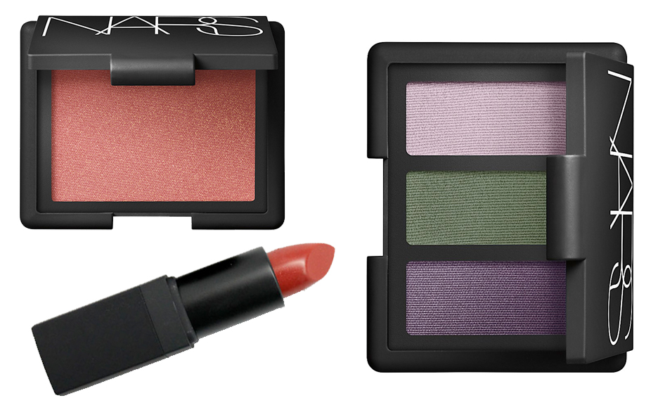 NARS_Fall12