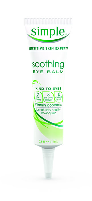 Simple-Soothing-Eye-Balm-Product