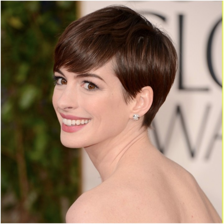 Face Value: The Golden Globes 2013