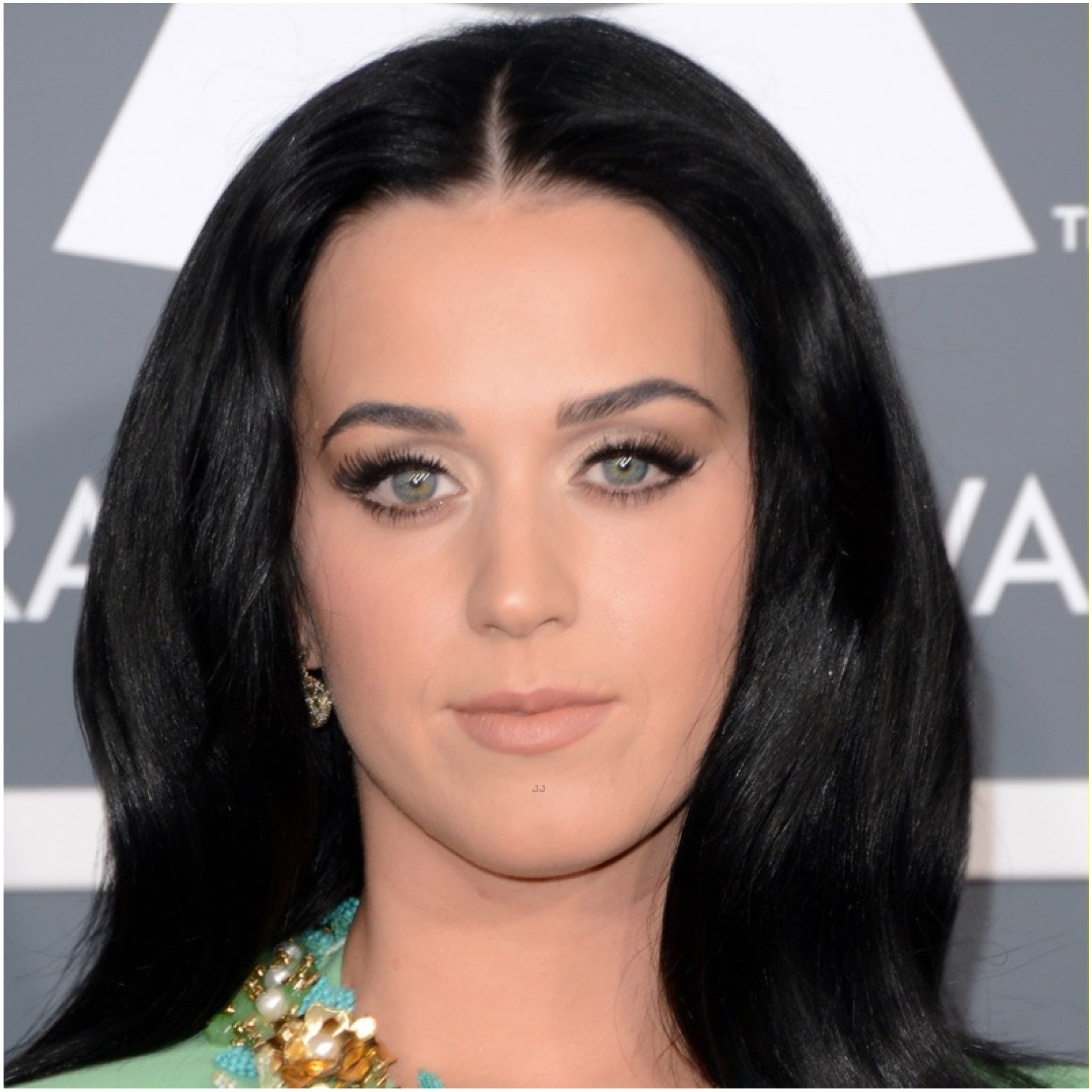 Katy Perry 2013 Grammys Hd