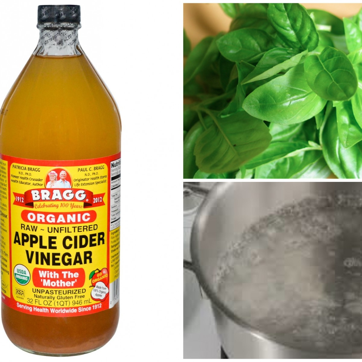 apple_cider_vingar_toner