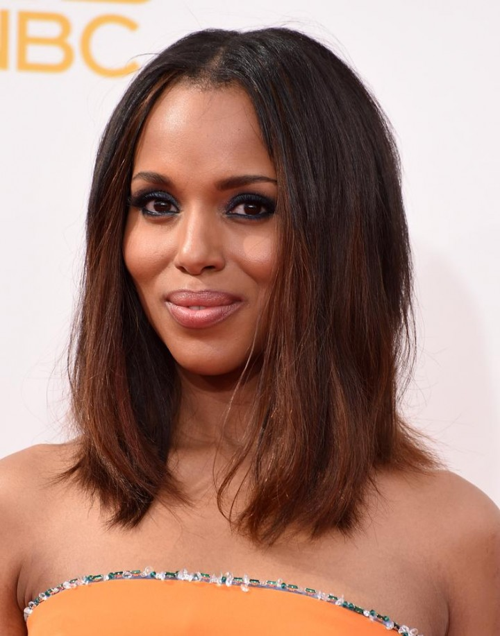 hår reducerer Kolding verdens største bryster