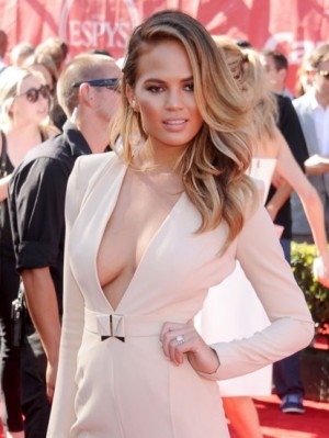 Stars-Red-Carpet-2014-ESPY-Awards