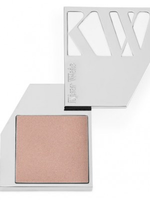kjaer-weis-highlighter-radiance