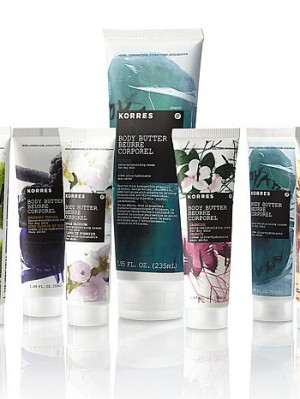 korres-7-piece-body-butter-set-d-2014061716041363~293373
