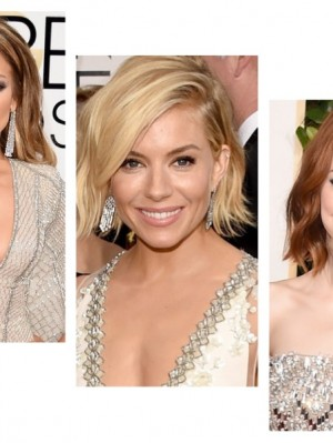golden globes 2015 beauty landing