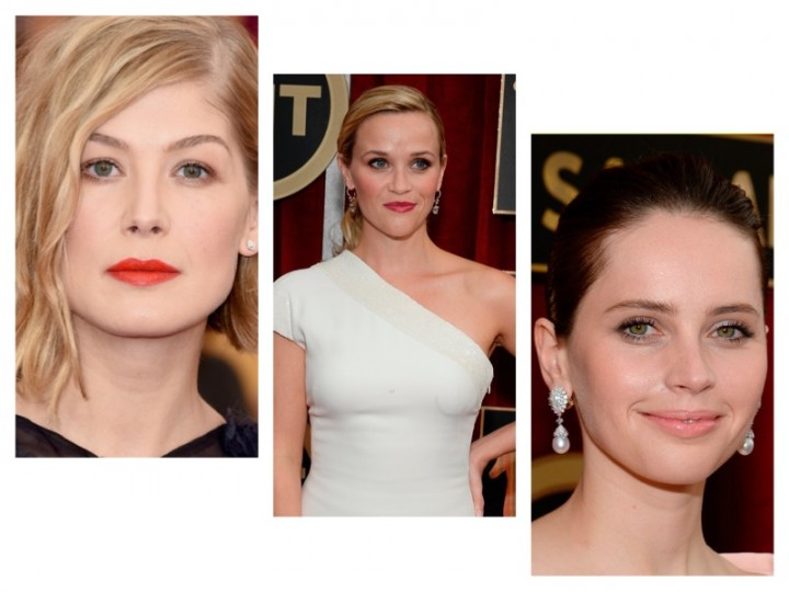 sag beauty trends