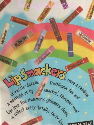 90s-lip-smackers-ad