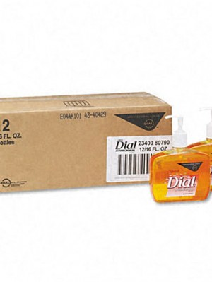 Dial-Liquid-16-oz-Antimicrobial-Soap-Carton-of-12-L11528996