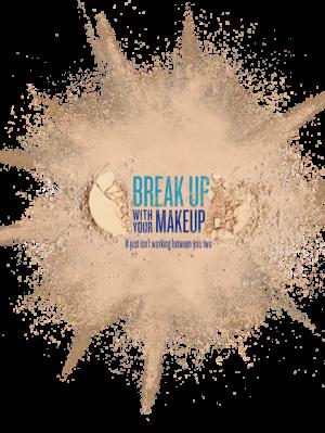 Gal_Breakupwithyourmakeup_R02