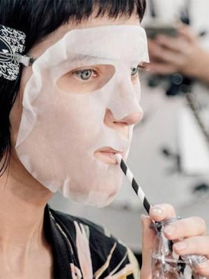 sheet_masks_beauty_guide