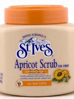 stive-apricot-12