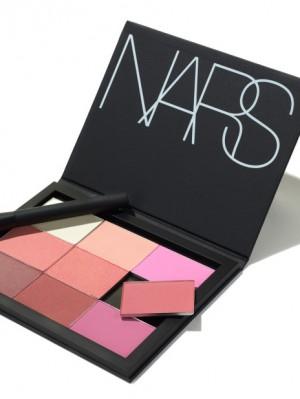 nars-palette-760x617
