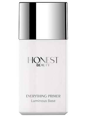300x400-honest-beauty-everything-primer