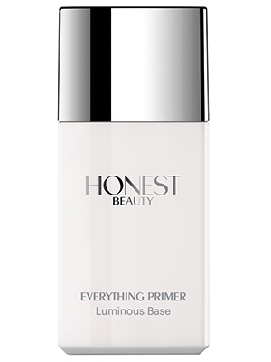 300x400-honest-beauty-everything-primer