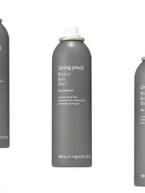 living proof-perfect hair day