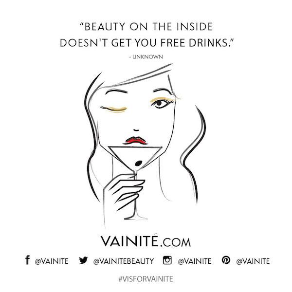 vanitie_ig4