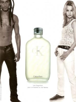 ck-one-19960101-katemoss