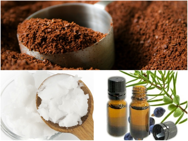 diy-cellulite-scrub-2