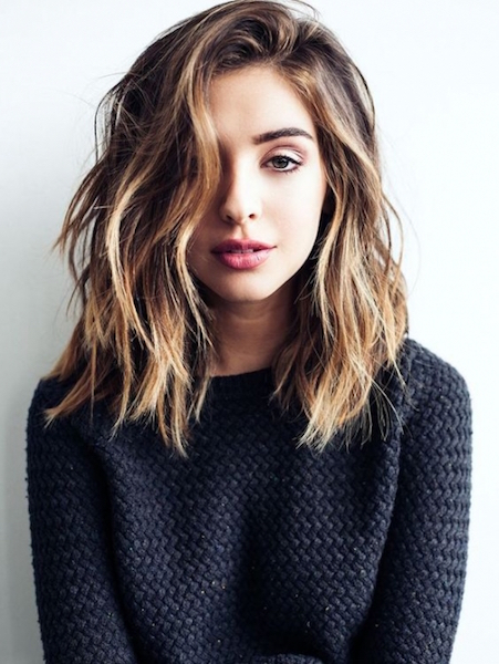 thefemin-the-only-6-hair-trends-that-matter-right-now-05