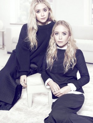 mary-kate-ashley1
