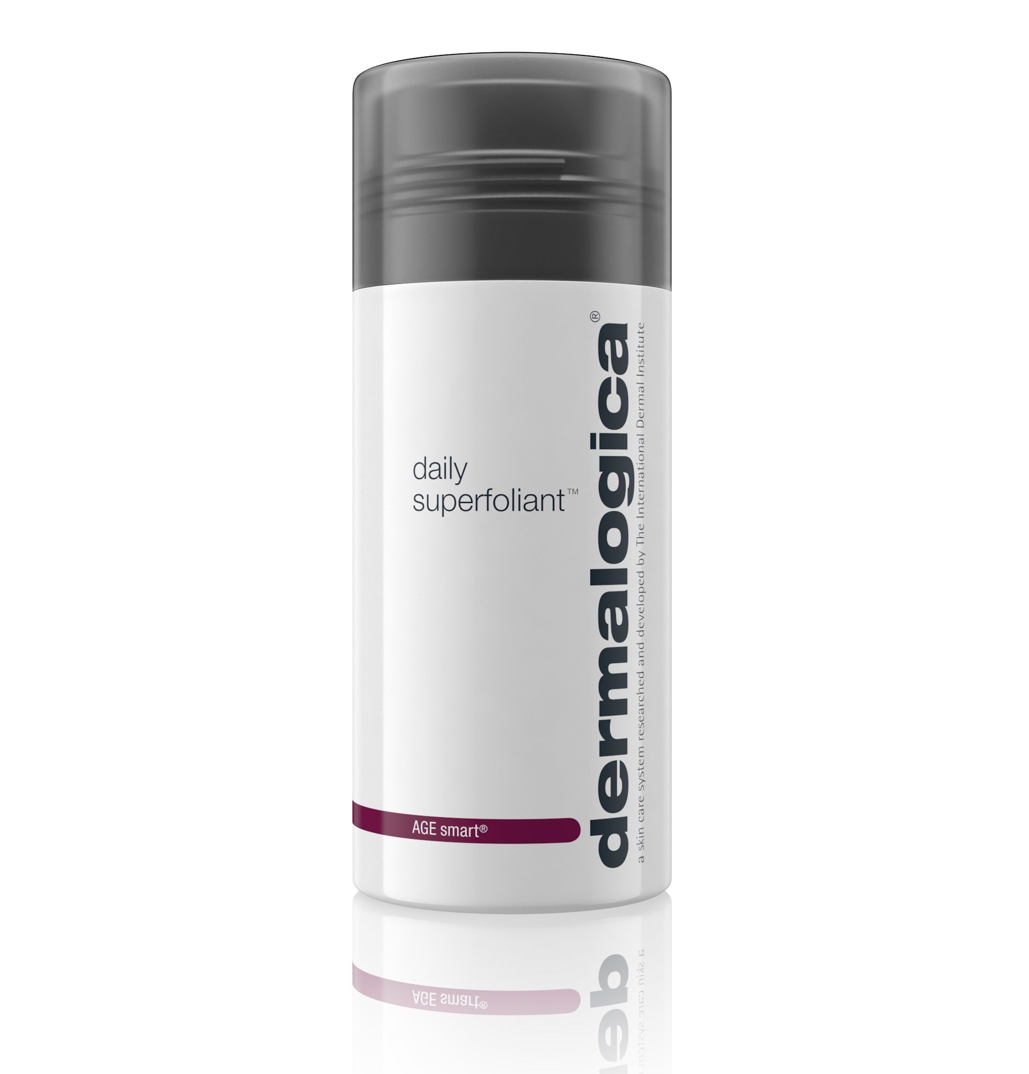 Weekly Must-Have: Dermalogica Daily Superfoliant